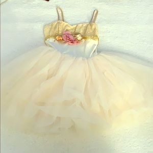 Other - Ballet Costume